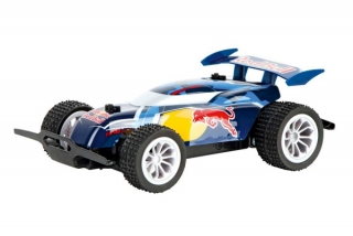 Carrera RC auto Red Bull RC1 1:20